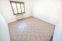 Quarrata. Appartamento indipendente di 130 mq con soffitta abitabile. Buono stato.