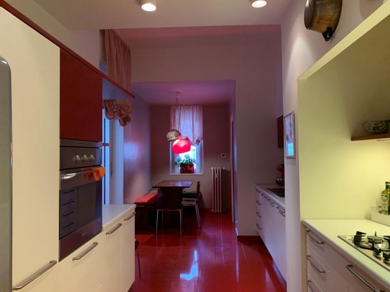 Centro Del Materasso Trieste.Appartamenti Quadrilocali In Affitto A Trieste Cambiocasa It