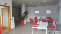 appartamento in vendita Vicenza foto 012__03.jpg