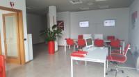appartamento in vendita Vicenza foto 014__05.jpg