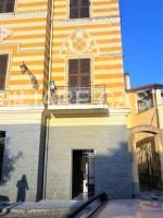 appartamento in vendita Castellaro foto 000__20181008_175621_434x578.jpg