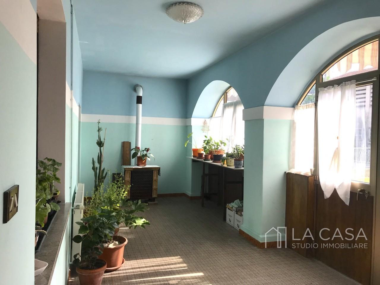 Casa in linea con giardino in vendita a San Giorgio della Richinvelda - Rif.R8 https://media.gestionaleimmobiliare.it/foto/annunci/190924/2073205/1280x1280/005__img_1283.jpg