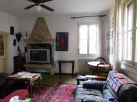casa singola in vendita Longare foto 008__dscn9980.jpg