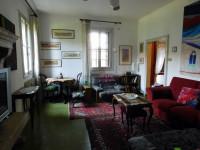 casa singola in vendita Longare foto 009__dscn9988.jpg