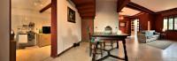 casa singola in vendita Padova foto 003__img_5575.jpg