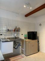 casa singola in vendita Padova foto 009__img_5547.jpg