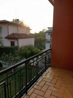 casa singola in vendita Padova foto 012__img_5560.jpg