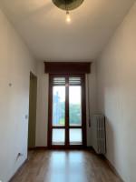 casa singola in vendita Padova foto 016__img_5555.jpg