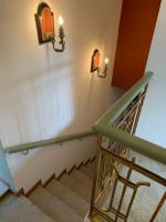 casa singola in vendita Padova foto 018__img_5553.jpg