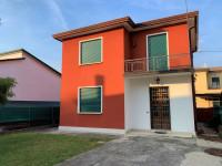 casa singola in vendita Padova foto 022__img_5531.jpg
