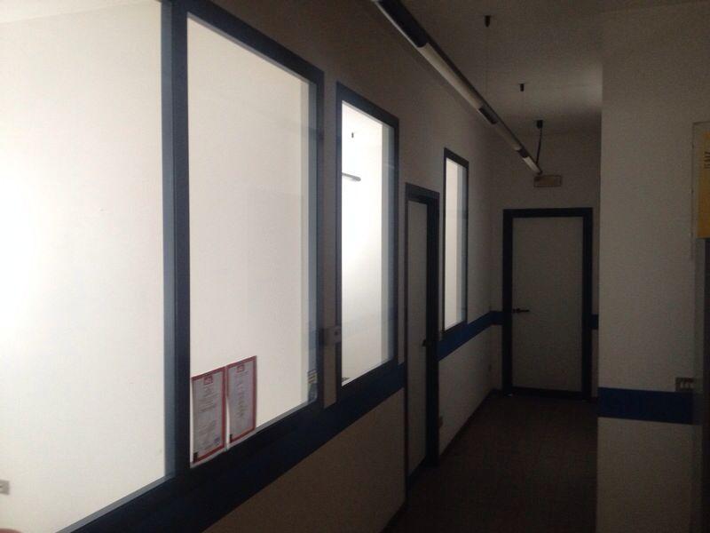 Capannone in affitto a Sona, 9999 locali, zona Località: Sona, prezzo € 1.850   PortaleAgenzieImmobiliari.it