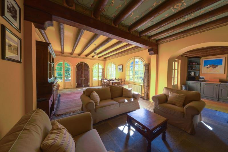 Villa cercasi Rif. 11190478