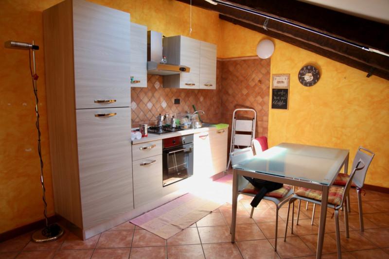 Appartamento in affitto a Castellamonte, 2 locali, zona Località: Castellamonte, prezzo € 420 | PortaleAgenzieImmobiliari.it