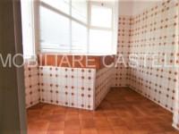 appartamento in vendita Castellaro foto 008__p9270011_650x488.jpg