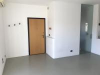attico in vendita Cesena foto 008__img_1038.jpg