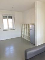 attico in vendita Cesena foto 012__img_1050.jpg