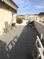 attico in vendita Cesena foto 032__img_1159.jpg