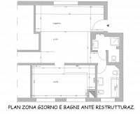 attico in vendita Cesena foto 039__plan_zona_giorno_e_bagni_prima_di_ristrutturaz.jpg