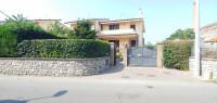 villa in vendita Milazzo foto 001__2vista_fronte_strada4.jpg
