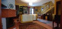 villa in vendita Milazzo foto 007__8ingresso_salone_e_passaggio12.jpg