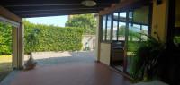 villa in vendita Milazzo foto 016__14_veranda_esterna3.jpg