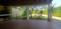 villa in vendita Milazzo foto 018__16veranda_esterna1.jpg