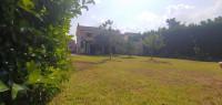 villa in vendita Milazzo foto 020__18giardino3.jpg