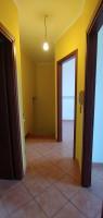 villa in vendita Milazzo foto 026__24__disimpegno_1___piano2.jpg