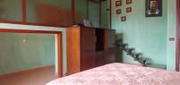 villa in vendita Milazzo foto 029__26cam__matrimoniale2.jpg