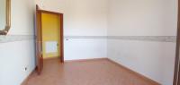 villa in vendita Milazzo foto 033__30cameretta_grande1.jpg