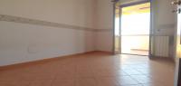 villa in vendita Milazzo foto 034__31cameretta_grande3.jpg