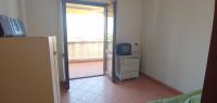 villa in vendita Milazzo foto 035__32cameretta_piccola1.jpg