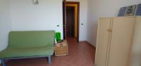 villa in vendita Milazzo foto 036__33cameretta_piccola2.jpg