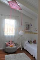 Raffinato appartamento tricamere