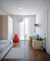 Wohnung zum Kauf in Albignasego