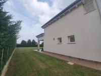 villa in vendita Legnaro foto 003__6829a837-040a-48af-913e-b1fe64c3ddd3.jpg
