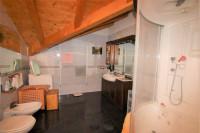 Duplex con terrazza, Via Bari, rif: H-12734-2