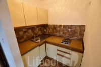 Appartamento in vendita a Meltina