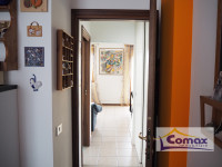 appartamento in vendita Selvazzano Dentro foto 003__pa010017.jpg