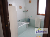appartamento in vendita Selvazzano Dentro foto 005__pa010010.jpg