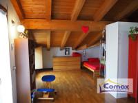 appartamento in vendita Selvazzano Dentro foto 012__pa010024.jpg