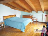 appartamento in vendita Selvazzano Dentro foto 015__pa010029.jpg