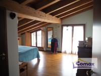 appartamento in vendita Selvazzano Dentro foto 016__pa010031.jpg