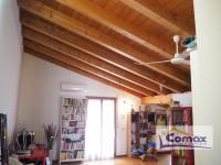 appartamento in vendita Selvazzano Dentro foto 017__pa010040.jpg