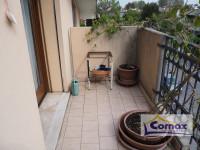 appartamento in vendita Selvazzano Dentro foto 020__pa010037.jpg