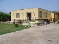 villa in vendita Avola foto 001__dscf0981.jpg