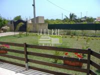 villa in vendita Avola foto 002__dscf0994.jpg