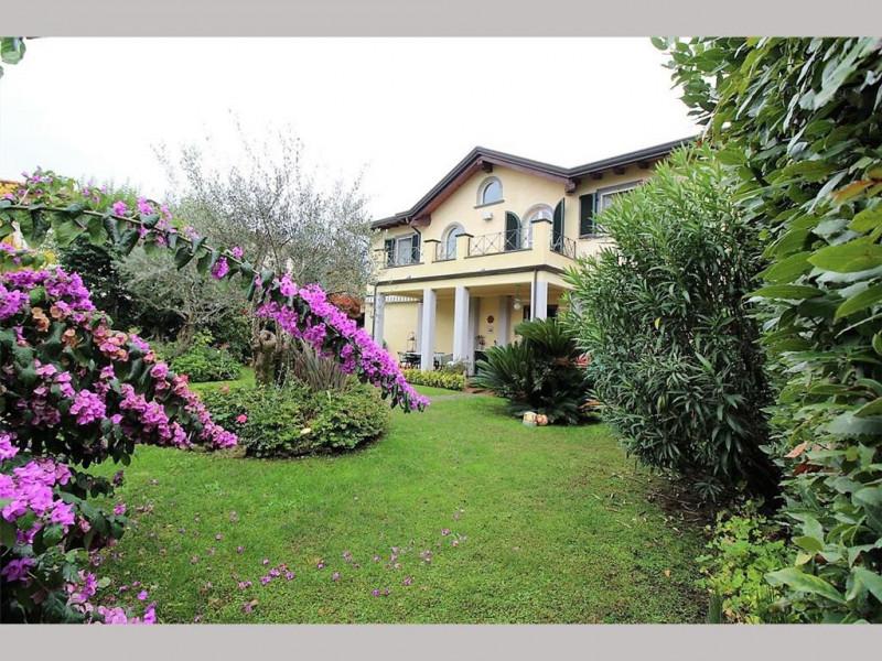 Villa in ottime condizioni in vendita Rif. 11255570
