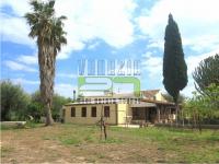 agriturismo in vendita Noto foto 016__schermata_2019-10-03_alle_18_56_24.png