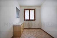 ALBIGNASEGO - tre camere unico livello con ampio terrazzo -